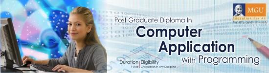 itrc computer courses management courses computer