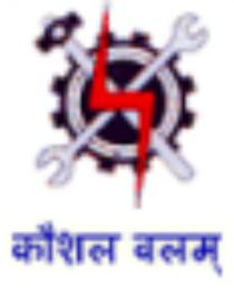 Directorate General of Employment & Training (DGET)