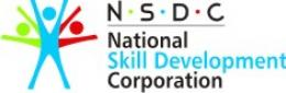 National Skill Development Corporation (NSDC)