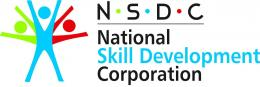 Skill Training Programs with NSDC