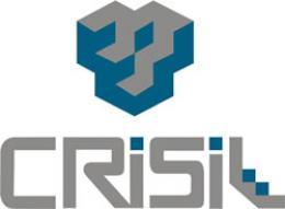 CRISIL
