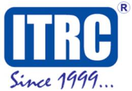 ITRC approved computer courses